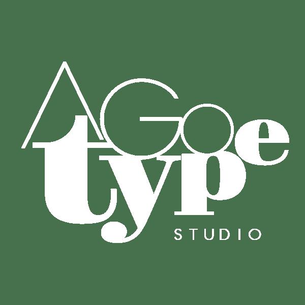Agotype